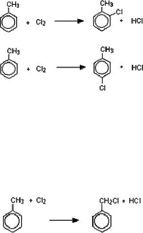 Synthetic Methods Based On Activating The Reactant