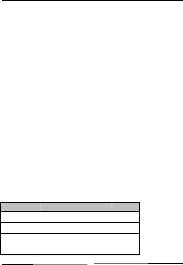 JAVA:JavaServer Pages Standard Tag Library JSTL Web Design and