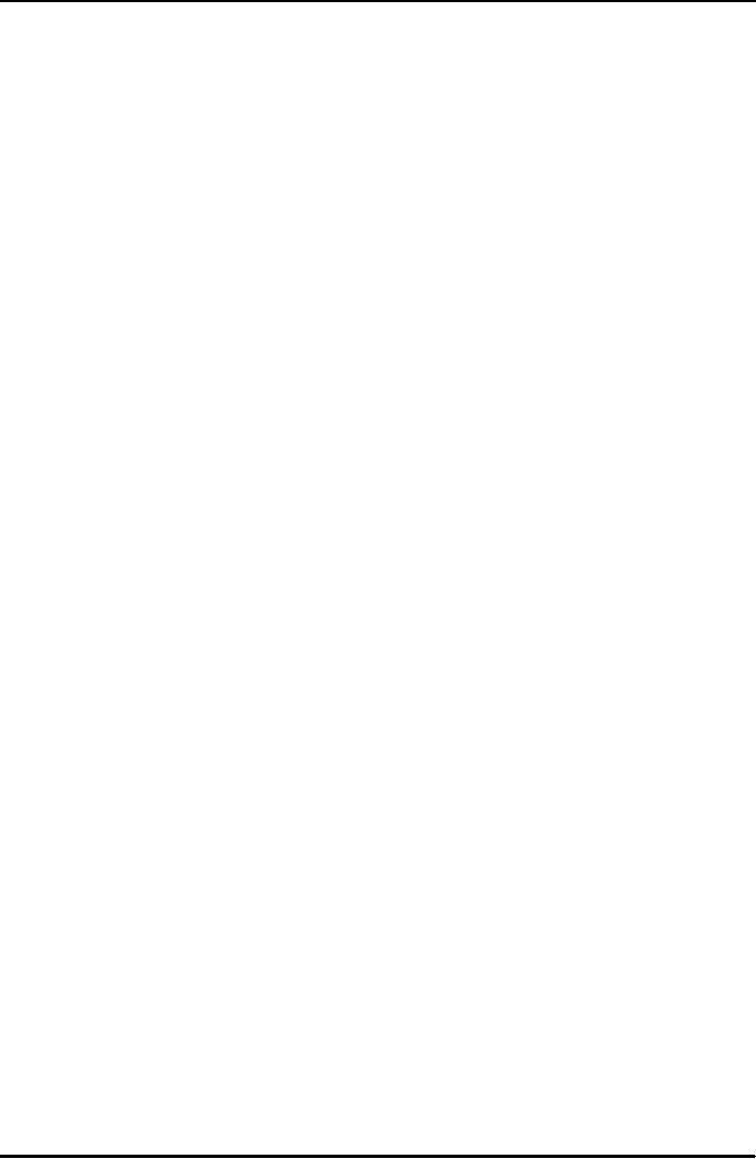 ecology of public administration Ecology of public administration: an overview of the models and adaptation processes by jadesola et babatola deputy registrar, ekiti state university, ado-ekiti abstract ecology simply implies the study of economy of nature.
