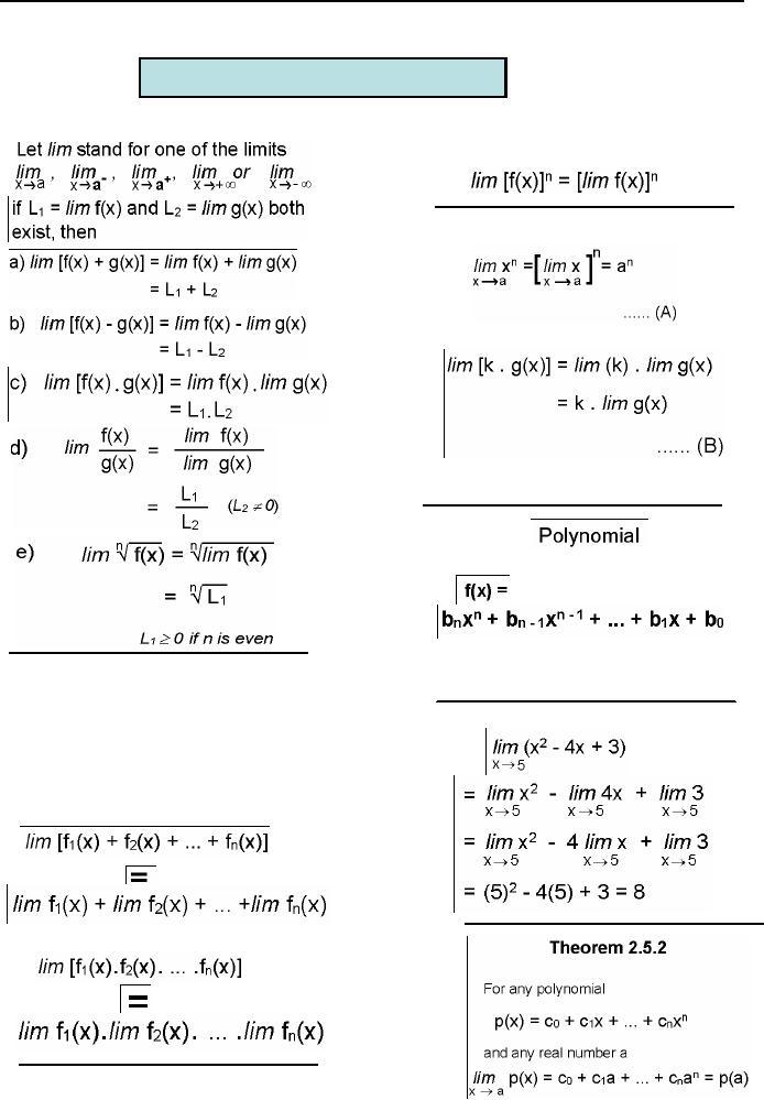 download Пределы функций, последовательностей: Учебное пособие