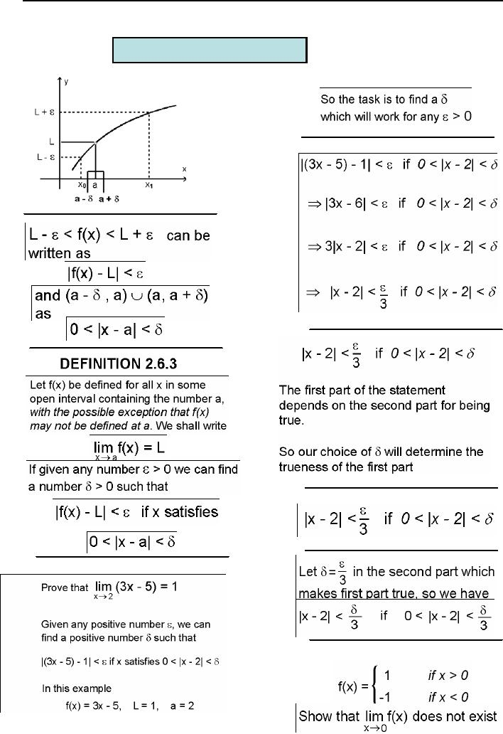 engineering technology mathematics limits and continuity July 2001 proposed field of study curricula for engineering technology   tracks: (1) calculus and algebra-based physics and (2) calculus and   functions, limits, continuity, differentiation, integration, applications, sequences  and series.