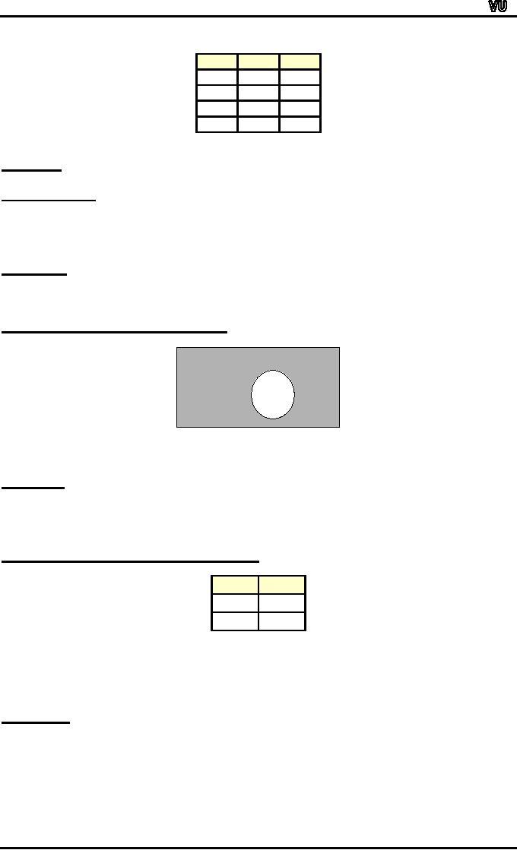 Biconditional Union Venn Diagram For Union Elementary Mathematics Formal Sciences Mathematics