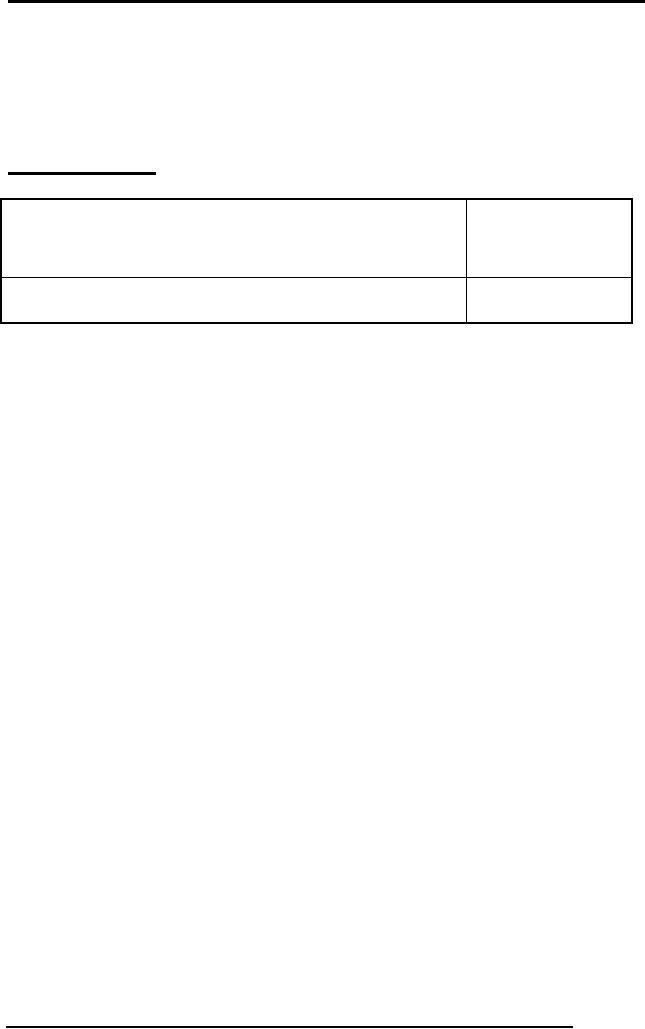 Normalization Summary Example Physical Database Design