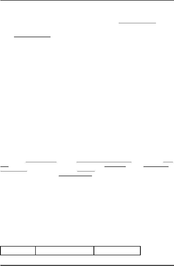 72-3600001im Job Application Formal Writing on black job application, colorful job application, vintage job application, internal job application, summer job application, blue job application, education job application, school job application, sandals job application, sports job application, holiday job application, standard job application, women job application, creative job application, master job application, western job application, small job application, short job application, corporate job application, typical job application,