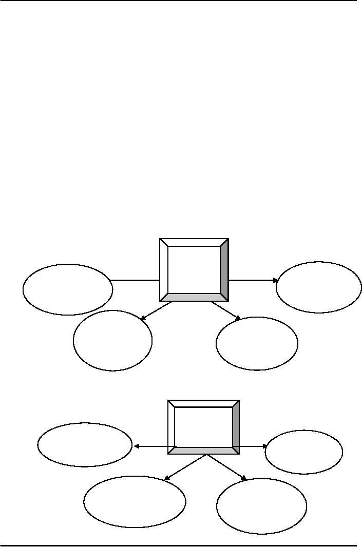 attitude change in social psychology pdf