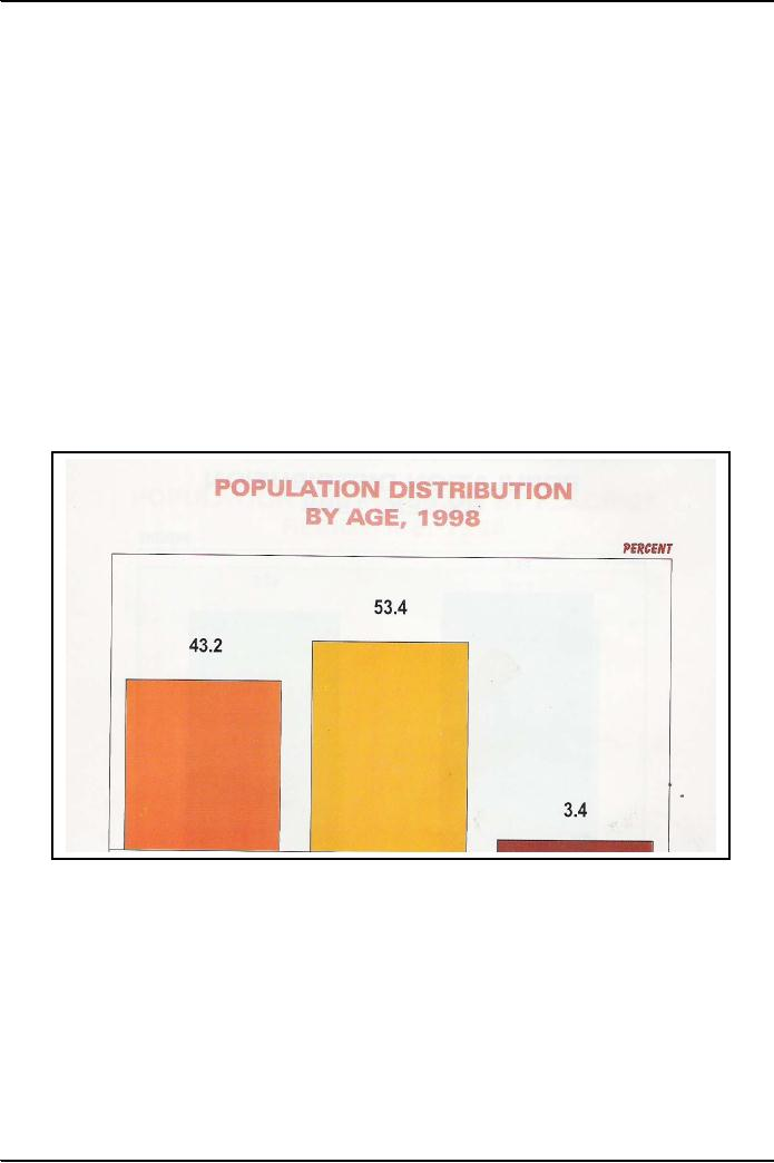 population sociology Population the study of population processes is critical to understanding the world around us births, deaths, household formation, and migration.
